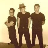 The Atomic Men