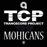 transcore project