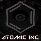 AtomicInc