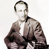 Bing Crosby, Frank Sinatra & Nat King Cole
