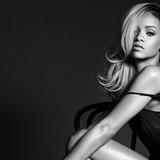 Rihanna feat Jay-Z