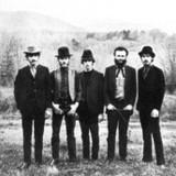 Maohi Band