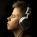 Ferry Corsten Feat Betsie Larkin