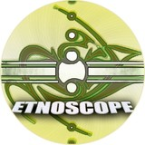 Etnoscope