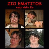 Zio Ematitos