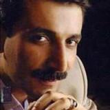 Latif Dogan