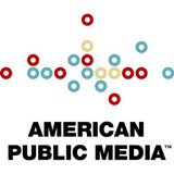 American Public Media
