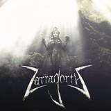Zarragorth