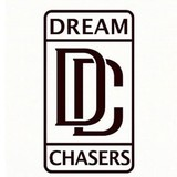 The Chasers