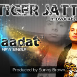 Tiger Jatt