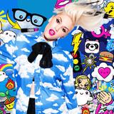 Eve/Gwen Stefani