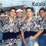 Ka'ala Boys