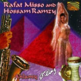 Rafat Misso & Hossam Ramzy