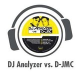 DJ jMC & DJ Daynja Production
