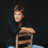 Michael W Smith