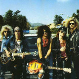 Guns 'n' Roses