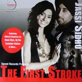 Jassi Sidhu feat Malkit Singh