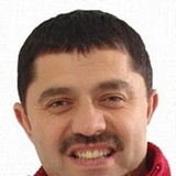 Nicolae Furduiancu