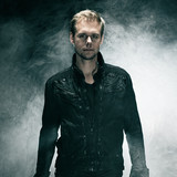Armin Van Buuren Feat Nadia Ali
