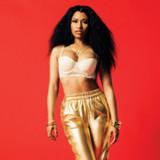 Nicki Minaj Feat Lil  &