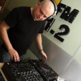 DJ Fisun