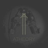 Atheory