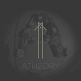 Atheory