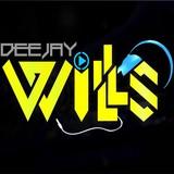 dj wills