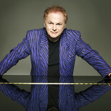 Mike Batt & Friends