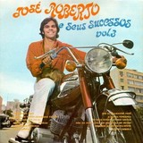 Jose Roberto