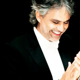 Andrea Bocelli & Giorgia