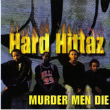 Hard Hittaz