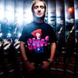 David Guetta feat Sia - Titanium