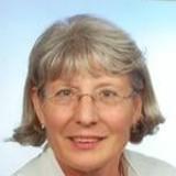Ingeborg Schnabel