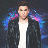 Hardwell