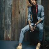 Wiz Khalifa - Work Hard, Play