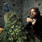 iron wine