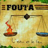 Fouta