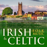 Celtic-Irish Folk