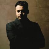 حمود ناصر - أحب عمري