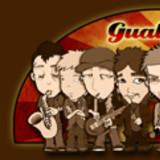GUALITXO