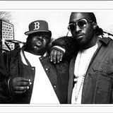 8-ball & MJG