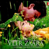 Veer-Zaara
