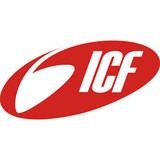 ICF-Zürich