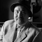Yoshikawa Youichirou