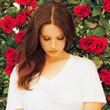 Lana Del Rey ~ Summertime Sadness [Remix]