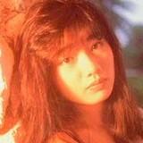 Etsuko Nishio