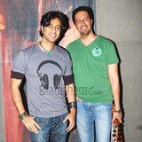 salim-sulaiman
