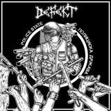 Defekt