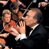 Claudio Abbado: London Symphony Orchestra